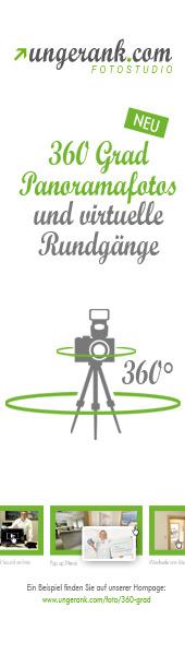 360 Grad Panorma