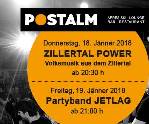 Postalm 2017_18