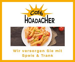 Hoadacher Banner