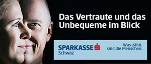 Sparkasse Schwaz 4
